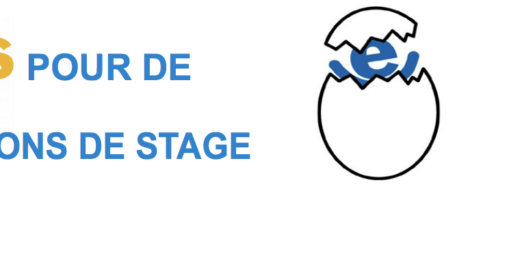 Liste des supports stagiaires 2018-2019